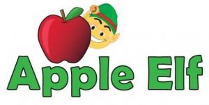 apple-1-beta