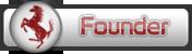 rank_founder